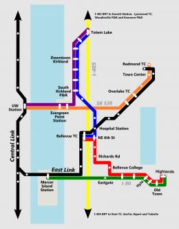 Eastside-BRT-v2-260x333