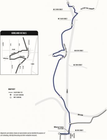 E06_Map-345x450