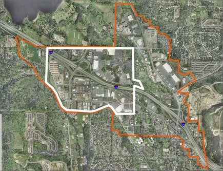 CIP_RGC_Map_Issaquah-435x333