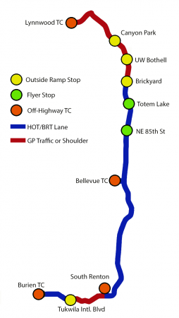 I405_BRT_STB2-254x450