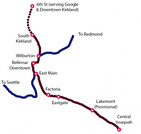 LRT_Provisional2-474x450.png